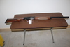 BROWNING GOLD HUNTER 12 GA. SEMI-AUTO,
