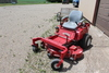 "COUNTRY CLIPPER 48"" ZERO TURN MOWER, 22 HP,"