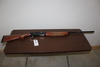 BROWNING GOLD HUNTER 20 GA, SEMI-AUTO,
