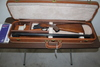 WINCHESTER MODEL 101 20-GA, OVER/UNDER, VENTED BARREL,
