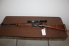 BROWNING 308 LEVER ACTION, BLR,