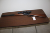 WINCHESTER MODEL 94, 30-30 LEVER ACTION