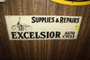 Supplies & Repairs Excelsior Auto Cycle