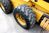 NEW HOLLAND LS180 SKID LOADER, OPEN CAB, 2 SPD Image 11