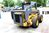 NEW HOLLAND LS180 SKID LOADER, OPEN CAB, 2 SPD Image 3