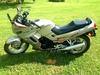 ****2007 KAWASAKI NINJA 250 MOTORCYCLE