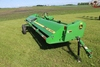 JOHN DEERE 220 HIGH SPEED STALK CHOPPER, 1 3/4""