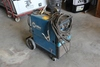 MILLER WIRE FEED WELDER WITH