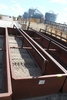 "WERK WELD BOTTOMLESS BUNKS, 20'L X 48"" WIDE X"