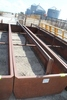 "WERK WELD BOTTOMLESS BUNKS, 20' L X 48"" WIDE X"