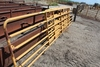 20' SIOUX LIVESTOCK GATE