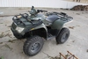 ***2006 ARTIC CAT 400 4 WHEELER,4X4, FRONT& REAR