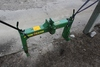 JOHN DEERE CAT 2 3PT QUICK HITCH