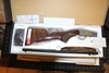 BROWNING MODEL SAGR-VI 22 SEMI AUTO RIFLE TAKE