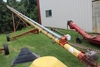 "8"" X 56' WESTFIELD WR 80-56 AUGER, PTO"