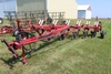 IH 720 6-18'S ON LAND PLOW WITH COULTERS