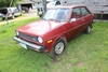 *** 1979 FORD FIESTA GHIA, 4 SPEED, 4 CYLINDER,