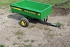 JD # 10 LAWN AND GARDEN CART