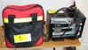 SCHUMACHER BATTERY CHARGER AND ROADSIDE KIT