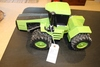 1/16 STEIGER PANTHER CP-1400 4WD TOY TRACTOR,