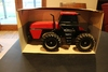 1/16 CASE IH 4994 4WD TOY TRACTOR, SINGLES,