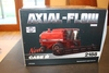 1/32 CASE IH 2188 AXIAL-FLOW TOY COMBINE,
