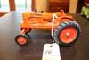 1/16 AC WD45 TOY TRACTOR, WF, COLLECTOR EDITION,