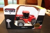 1/32 CASE IH 9380 STEIGER 4WD TOY  TRACTOR,