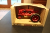 1/16 FARMALL F-20 TOY TRACTOR, NF,