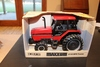 1/16 CASE IH 5140 MFWD TOY TRACTOR,