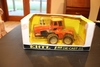 1/32 AC 8550 4WD TOY TRACTOR, BOX HAS DAMAGE,