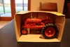 1/16 AC WD45 TOY TRACTOR, NF, BOX HAS WEAR