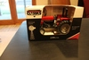 1/16 CASE IH 4230 TOY TRACTOR, 2 WD,