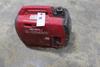 HONDA 2000 GAS POWER GENERATOR
