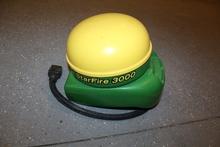 JOHN DEERE STARFIRE 3000 RECEIVER, SF1,