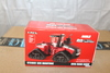 1/64 CASE IH STEIGER 620 QUADTRAC, 2016 FARM