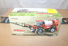 1/64 MILLER NITRO 5365 FRONT BOOM SPRAYER, NEW IN