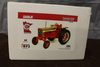 1/16 FARMALL 826 GOLD DEMONSTRATOR, IH MN CHAPTER