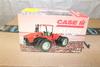 1/64 CASE IH STX530 TRACTOR, 2006 FARM SHOW
