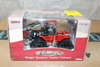 1/64 CASE IH STEIGER QUADTRAC, AUTHENTIC #8,