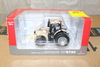 1/64 MF 8730, CAMO, NEW IN BOX