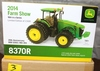 1/32 JD 8370R, 20TH ANNIVERSARY OF 8000