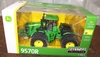 1/32 JD 9570R 4WD, PRESTIGE COLLECTION, NEW IN