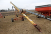 "WESTFIELD W80-31, 8"" X 31' AUGER, 5 HP, ELECT"