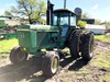 JD 4840 2WD TRACTOR, 8 SPEED POWER SHIFT,