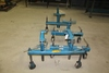 FORD 3PC. SPLITTING STAND