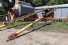 WESTFIELD WR 80-61' AUGER, 7.5 HP ELECTRIC MOTOR