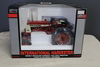 1/16 FARMALL 504 GAS TRACTOR, HIGHLY DETAILED,