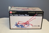 1/16 LITTLE GENIUS PLOW, 2 BOTTOM, PRECISION #  2,