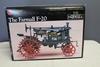 1/16 FARMALL F-20 GREY, PRECISION #  3,